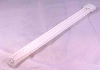 gaggenau-tube-fluorescent-36-w-dulux-l-pour-hotte-gaggenau