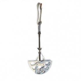 Black Diamond Klemmkeil - Klemmgerät Camalot C4 Größe 4 grau (231) 0 -