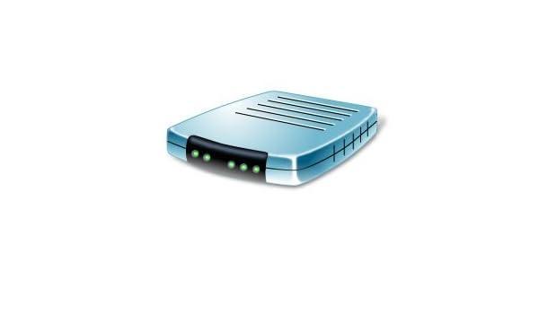 Cisco 7200 Series Networkservice Engine 1: Amazon in: Electronics