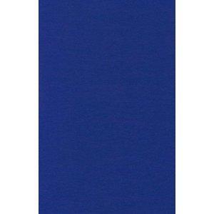 Filz Öko-Tex geprüft Rolle 5m lang 45 cm breit Farbe 32/blau von BUDILA® - TapetenShop