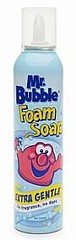 mr-bubble-foam-soap-extra-gentle-8-oz