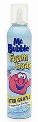 mr-bubble-foam-soap-extra-gentle-8-oz-by-the-village-company-llc
