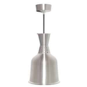 Lampe chauffante Modèle LUCY - SARO