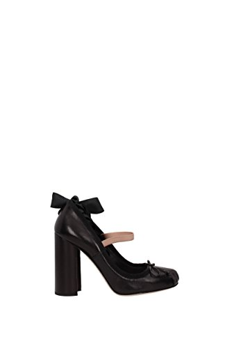 Courts-Miu-Miu-Women-Leather-5I774ANAPPA9-UK