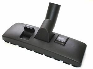 zanussi-rowenta-hoover-compatible-32mm-floor-tool