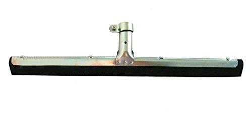 Connex Gummiwischer 450 mm, COX790740