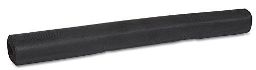 windhager-fiberglas-rolle-anthrazit-100-x-120-cm