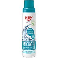 Hey Sport Micro-Wash 250 ml