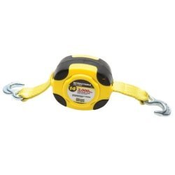 winston-products-llc-wnp171-tow-strap-retractable-14-9000-lbs-yellow-by-winston-products-llc