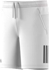 adidas Jungen B Club Shorts