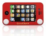 headcase-rsi-151-2-etch-a-sketch-hard-case-for-ipod-touch-4g