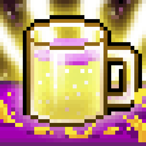 Soda Dungeon (Soda Retro)