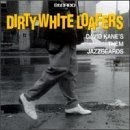 Dirty-White-Loafers-by-Them-Jazzbeards-1996-03-12