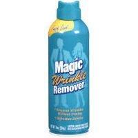 magic-wrinkle-releaser-300ml
