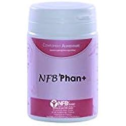 Complément alimentaire MSM, kératine, Cystine, Méthionine, vitamines B