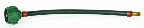 Camco 59065