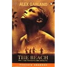 The Beach (Penguin Readers, Level 6)