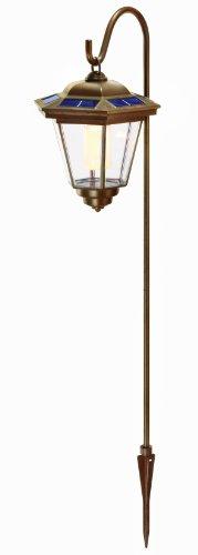 esotec-lanterna-solare-da-giardino-sor