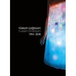 huseyin-caglayan-hussein-chalayan-1994-2010-exhibition-catalogue-15-july-24-october-2010-istanbul-mu