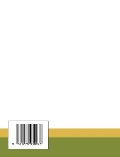 Album De La Flora Médico-farmacéutica E Industrial, Indígena Y Exótica Ó Sea Colección De Láminas Iluminadas De Las Plantas De Aplicación En La Medicina, Farmacia, Industria Y Artes ......