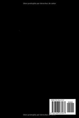 BOSCH 1217013021 RIC.ELETTRICI