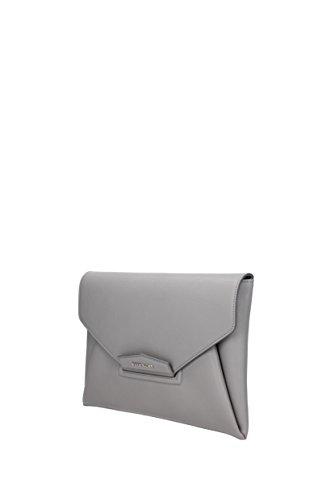 Borse a Mano Givenchy Donna (BB05227012) Grigio Barato Almacenista Ee.Uu. WhXM4JyEL