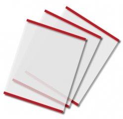 Preisvergleich Produktbild 9 Buchumschläge Buchumschlag Buchschützhüllen 3 verschiedene Größen