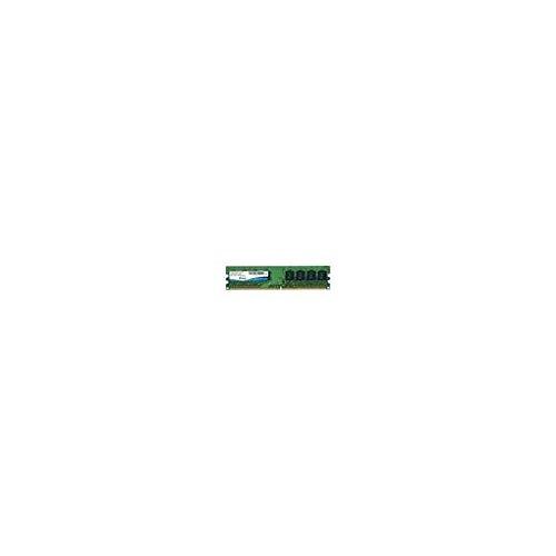 ADATA ad2u800b1g6-b 1GB DDR2800MHz Speicher-Modul–Module Arbeitsspeicher (1GB, DDR2, 800MHz, 240-pin DIMM, 1x 1GB, 1.8V) (Pin A-data 1 240 Gb)