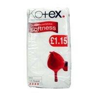 kotex-maxi-super-sanitary-towels