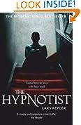 #5: The Hypnotist