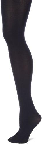 KUNERT Damen Feinstrumpfhose Velvet 80 im Detail