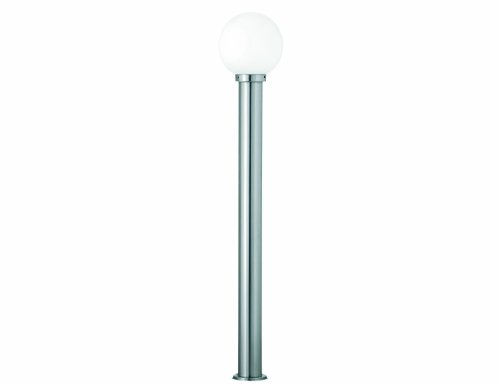 pneuhaus-9852-55-ip44-chip-ovale-25-lampara-de-pie-e27-color-blanco