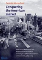 conquering-the-american-market-druk-1-abn-amro-rabobank-and-nationale-nederlanden-working-in-a-diffe