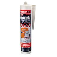 fischer-cemento-express-ciment-gris-clair-310-ml