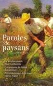 "<a href=""/node/4507"">Paroles de paysans</a>"