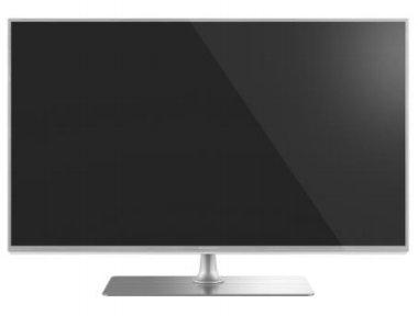 Panasonic 40EXW735 100cm 40″ 4K UHD Smart Fernseher - 4