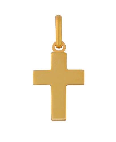 pendentif-croix-large-or-9-carats