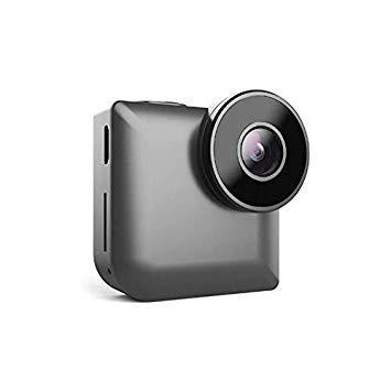 Preisvergleich Produktbild VISTARIC iMars IM-M8 Mini WiFi IP Auto Kamera Wireless P2P Fernbedienung Nachtsicht