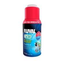 rolf-hagen-fluval-ciclo-enhancer-biologica-120ml