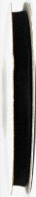30-m-cinta-organza-6-mm-negro-recortes-deco-creacion-bijoux
