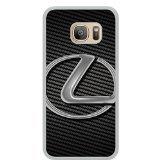 lexus-logo-1-negro-carcasa-de-ajuste-de-telefono-movil-para-samsung-galaxy-s7-ultima-funda