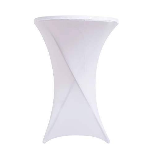 Mantel de mesa para fiestas