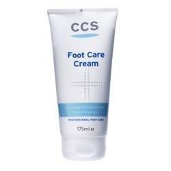 tres-paquetes-de-ccs-foot-care-crema-175-ml