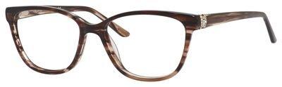 saks-fifth-avenue-295-eyeglasses-0dz8-brown-54-16-135