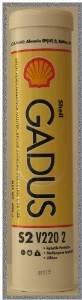 carcasa-de-bacalao-s2-v220-2-anteriormente-shell-alvania-ep-lf-2-grasa