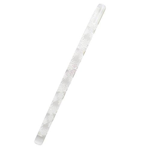 Bestonzon cottura goffrato mattarello roller pin con margherita girasole modello torta pasta di zucchero fondente strumento per decorazione
