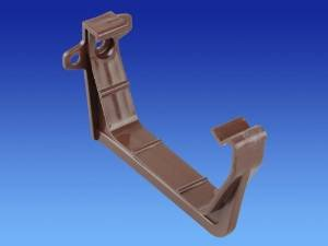 pack-de-4-x-hepworth-sg13-sqk1-marron-canalon-soporte-para-112-mm-cuadrado-canalones-de