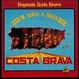 De Costa a Costa by Orquesta Costa Brava