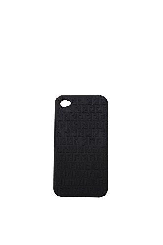 iphone-taschen-fendi-herren-gummi-schwarz-7ar29700cq7f0qa1-schwarz-6x12-cm
