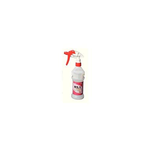 diversey-7509677-room-care-r5-plus-air-freshener-15-l-pack-of-2